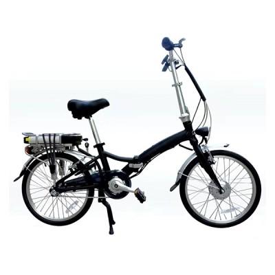 E-bike PSES-FDF20-1