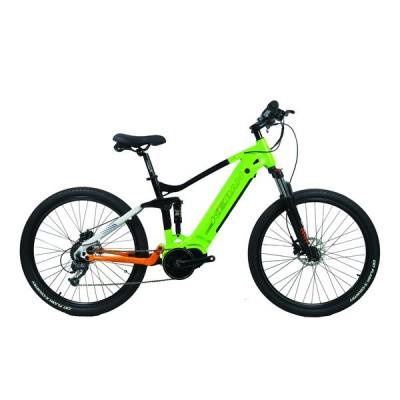 E-bike PSES-C-01