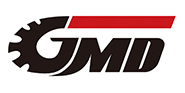 GMD Tire / Gumonder Industrial Corp.  固滿德工業股份有限公司