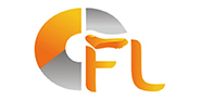 Chin Fu Loong Co., Ltd.   慶復隆股份有限公司