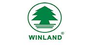 Winland Garden Tools Co., Ltd.   崧豪園藝工具有限公司