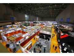 2021年中國國際自行車展覽會預報: 春暖花開好時日,共赴中國展之約