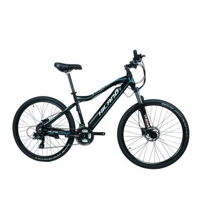 E-bike PSESONE