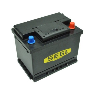 Lithium-Ion Battery Pack SB-12160