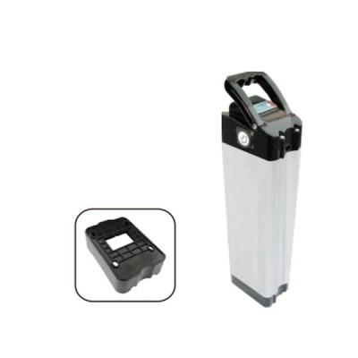 e-Bike Battery Pack WHITEBAIT SSE-053