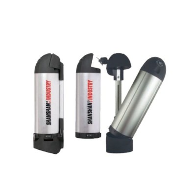e-Bike Battery Pack HAIYANGDONGCHE-II SSE-021