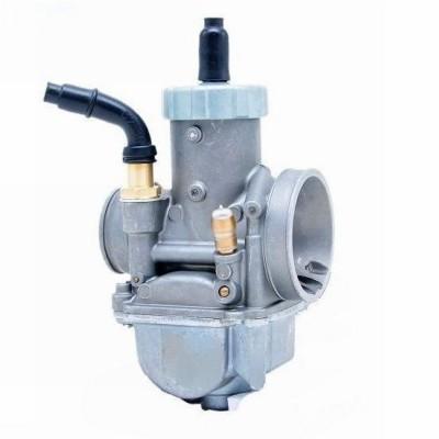 K-207-A Carburetor