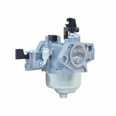 GX 390 Carburetor