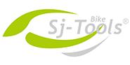 Sheng Jen Ind. Co., Ltd. 聖真工業股份有限公司