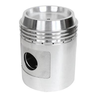 Piston Pin 2