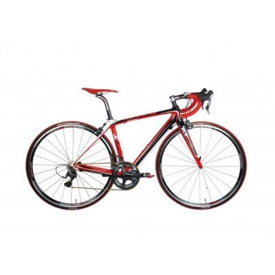 Road Bike-MISAIRU