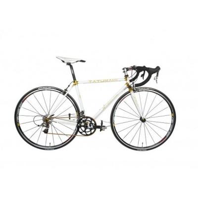 Road Bike-TAYUMAKI