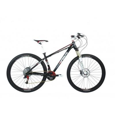 Mountain Bike-BURASUTO