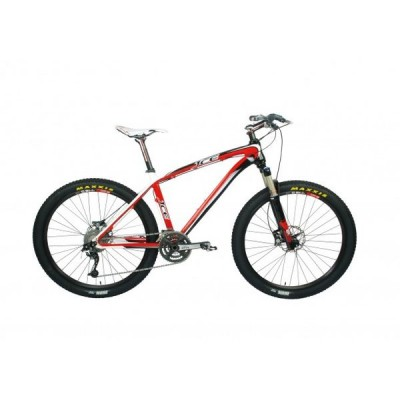 Mountain Bike-EXTRA