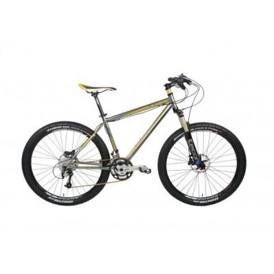 Mountain Bike-ARASHI