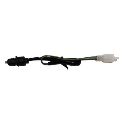 Brake Switch SW-RS100-R for YAMAHA