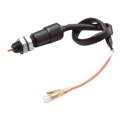 Brake Switch SW-SR003 for SUZUKI