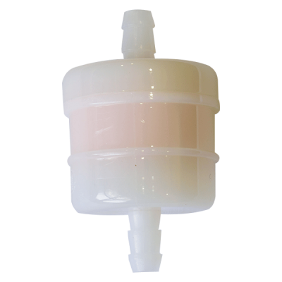 FUEL FILTERS MP003