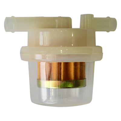FUEL FILTERS MP004
