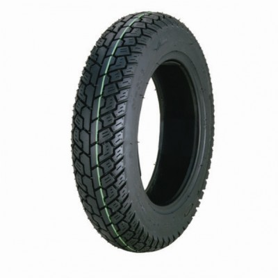 G907-Scooter tire ///GMD TIRE
