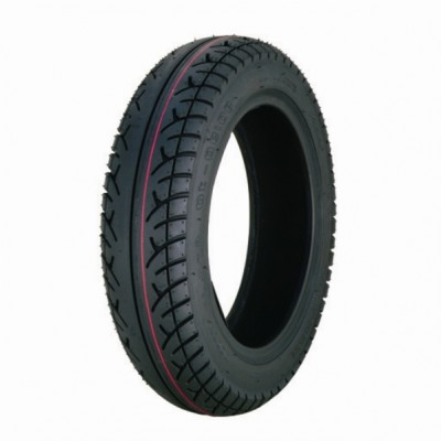 G999-Scooter tire ///GMD TIRE
