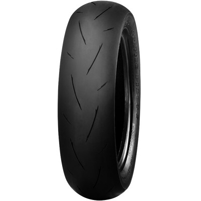 BP1-Scooter tire ///GMD TIRE
