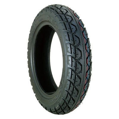 G905B-Scooter tire ///GMD TIRE