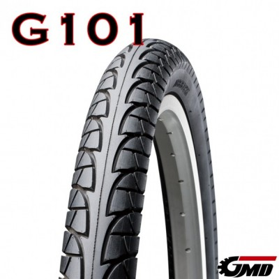 G101- E-BIKE  Tire ///GMD TIRE