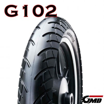 G102-E-BIKE Tire ///GMD TIRE