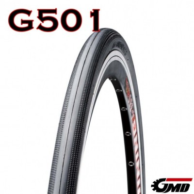 G501-ROAD BIKE Tire ///GMD TIRE