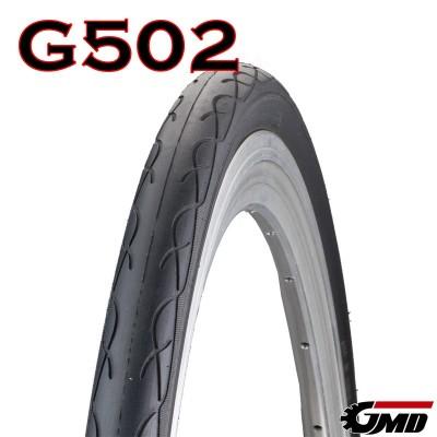 G502.G502N-ROAD BIKE Tire ///GMD TIRE