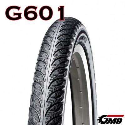 G601-BMX BIKE Tire ///GMD TIRE