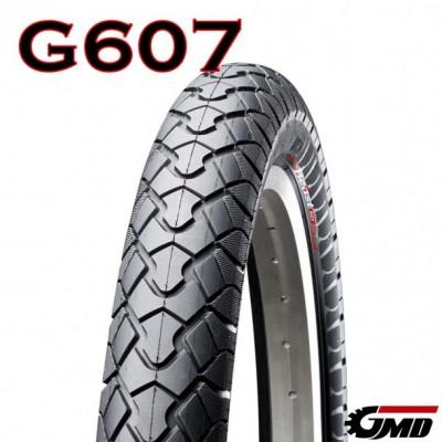 G607-BMX BIKE Tire ///GMD TIRE