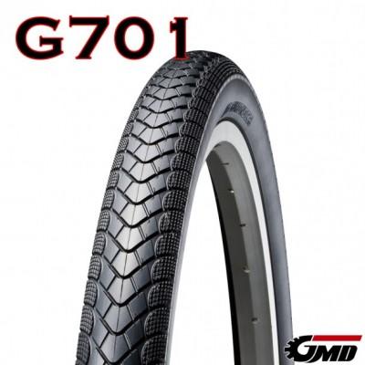 G701-CITY BIKE Tire ///GMD TIRE