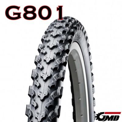 G801-MTB  BIKE Tire ///GMD TIRE