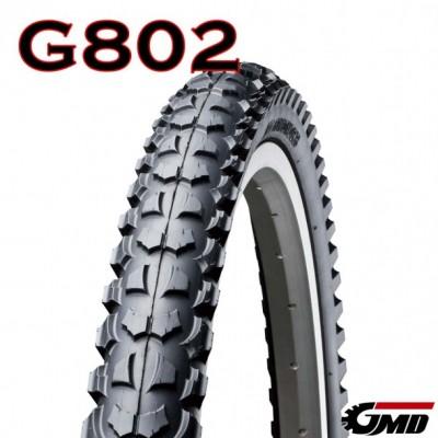 G802-MTB BIKE Tire ///GMD TIRE