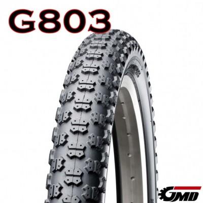 G803-BMX BIKE Tire ///GMD TIRE