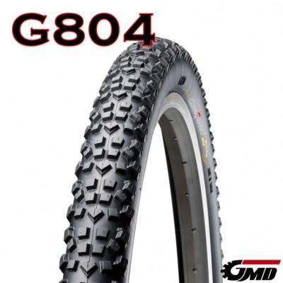 G804.G804N-MTB  BIKE Tire ///GMD TIRE