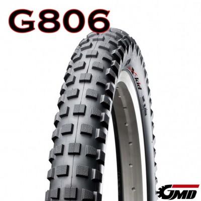 G806S-BMX BIKE Tire ///GMD TIRE