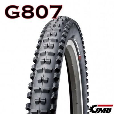G807-MTB  BIKE Tire ///GMD TIRE