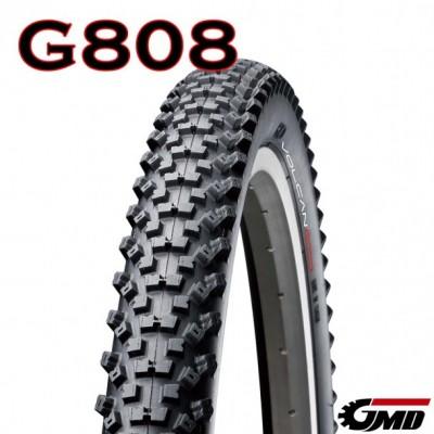 G808.G808N-MTB  BIKE Tire ///GMD TIRE