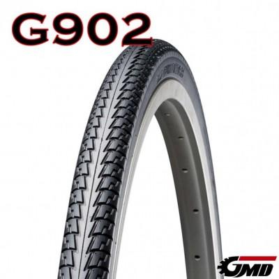 G902-CITY BIKE Tire ///GMD TIRE