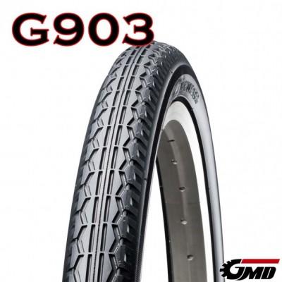 G903-BMX BIKE Tire ///GMD TIRE