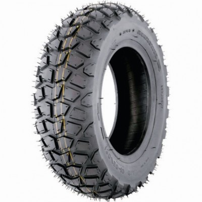 G338-Scooter tire ///GMD TIRE