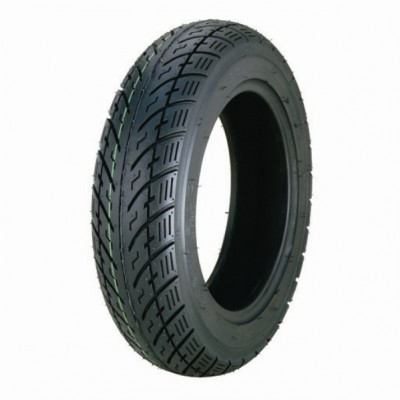 G762-Scooter tire ///GMD TIRE