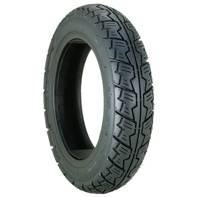 G901-Scooter tire ///GMD TIRE