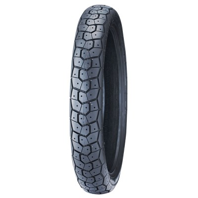 G306-Motorcycle tire ///GMD TIRE