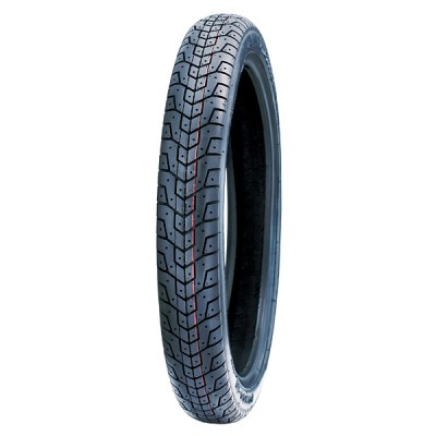 G307-Motorcycle tire ///GMD TIRE