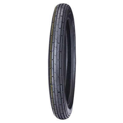 G733-Motorcycle tire ///GMD TIRE