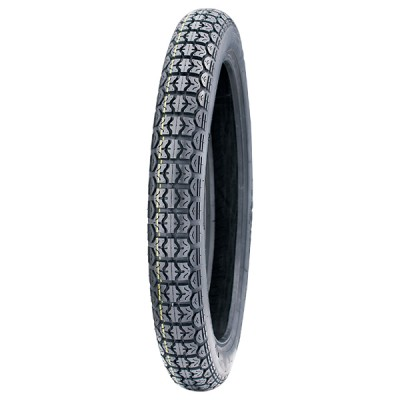 G757-Motorcycle tire ///GMD TIRE